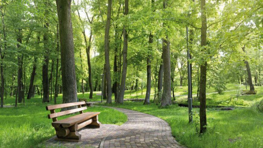 Urejanje zelenih javnih površin za ohranjanje biotske pestrosti, Preddvor, 16.6.2020 ob 16.h