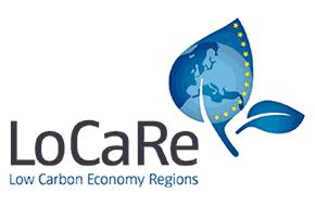 carbon.Care